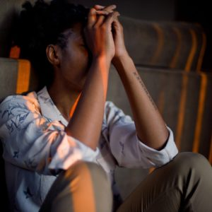 Depression – How to Recognize It? Why Does it Happen?